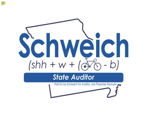 Schweich Bike_Page_1