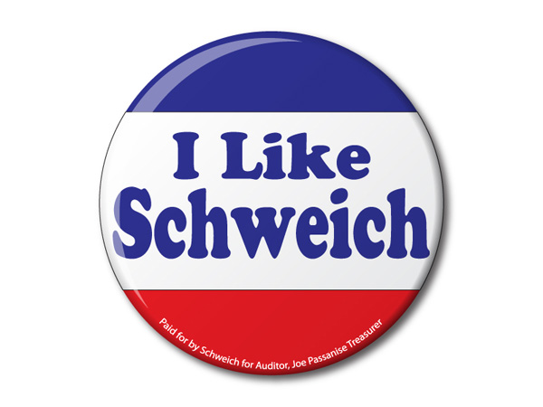 Schweich-button-Reflections